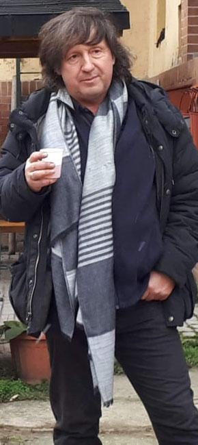 Breznay Pál