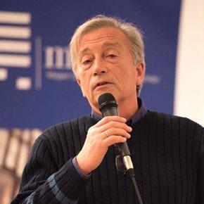 Tóth Gábor Ákos
