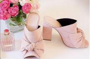 Pink a pinkben