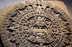 Azték-maja örökség