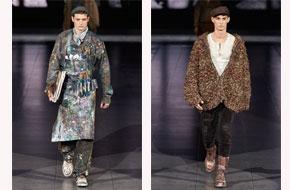 Dolce & Gabbana – 2020/21 őszt-tél