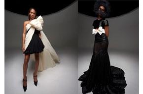 Giambattista Valli – couture kollekció 2020 tél