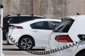 Röviden… a villanyautózásról