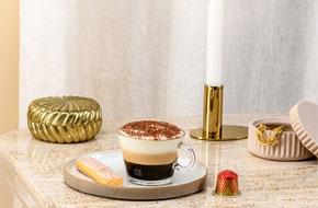 Cappuccino amamisú