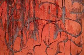 """""""Fiedler 100"""" –  Fiedler Ferenc centenáriumi kiállítása"""