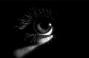 Röviden… az éjszakáról