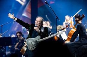 Hans Zimmer, a zeneszerző