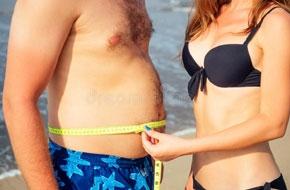 Röviden… a kövérségről