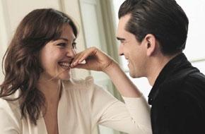Kerüljünk közelebb egymáshoz az illatok erejével!
