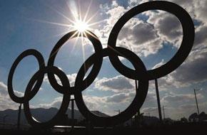 Röviden… az olimpiáról