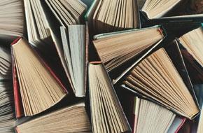 """Röviden… a """"szerzőkről"""""""